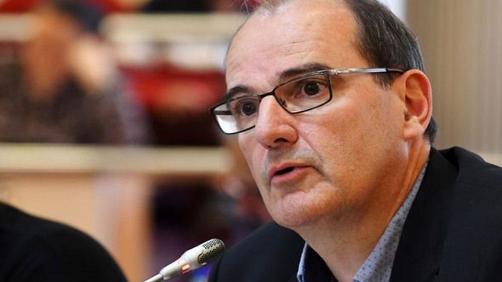 Hai nước Châu Âu tuyên bố tiêm vaccine Covid-19 miễn phí cho người dân